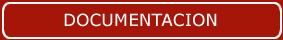 boton_DOCUMENTACION