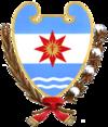 100px-Escudo_de_la_Provincia_de_Santiago_del_Estero