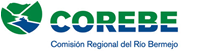 Logo COREBE 2014