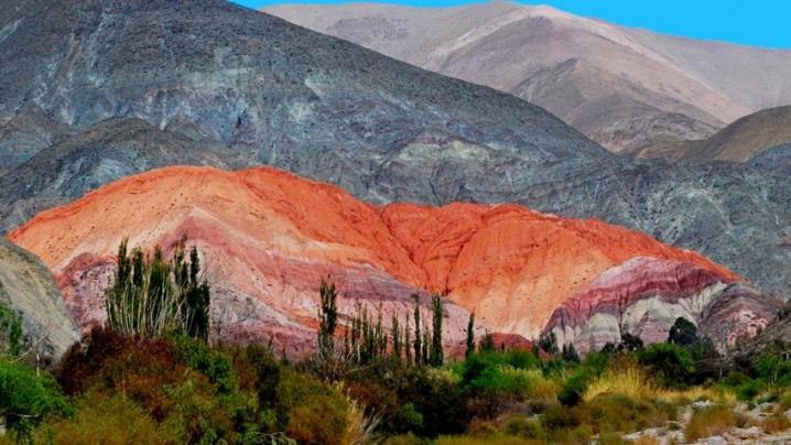 Cerro_Siete_Colores