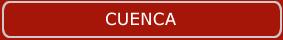 boton_CUENCA