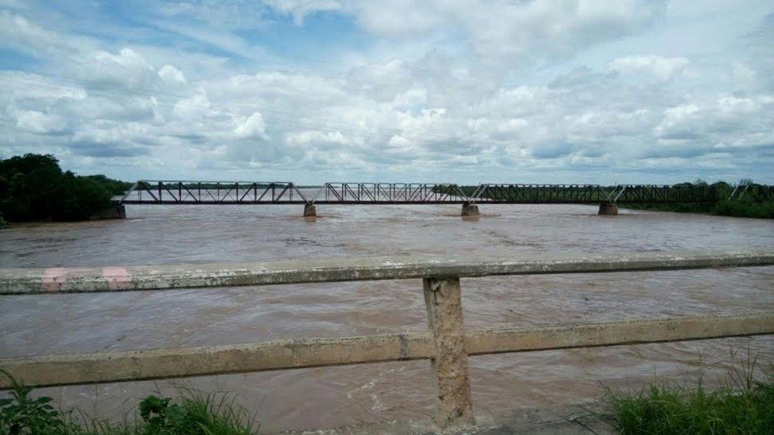 Puente_Rio_bermejo